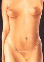 abdom6