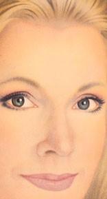eyelid6